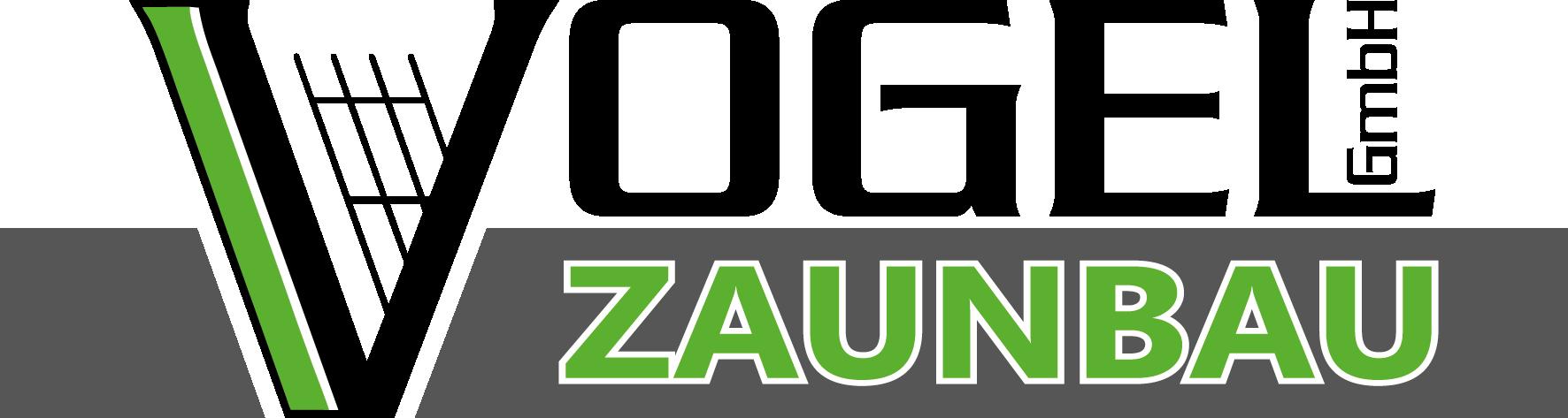 Zaunbau Vogel GmbH